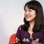 Lê Diệp Kiều Trang – CEO Go Việt và những điều chưa biết
